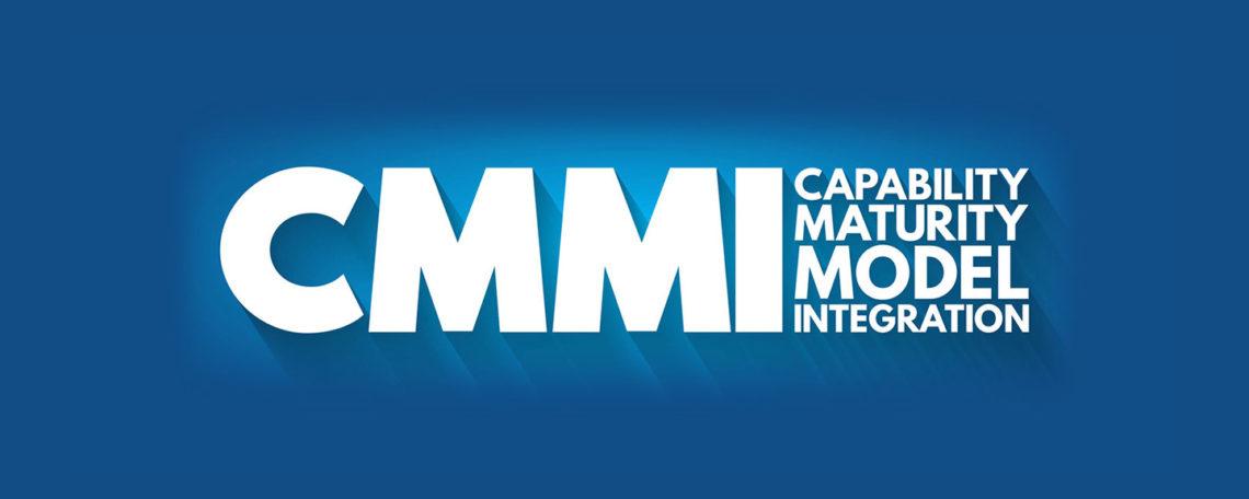 Pansoft Technologies Achieves CMMI Level 3 Appraisal