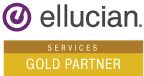 Pansoft partners with Ellucian to drive digital transformation for higher education providers