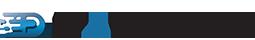 Pansoft Technologies