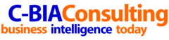 Pansoft Partners with C-BIA Consulting Ltd to drive digital transformation across industries in the UK and EU