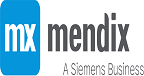 Pansoft Technologies Partners with Mendix to accelerate application development across industries